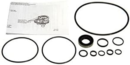 ACDelco 36-351160 Professional Power Steering Pump Seal Kit with Bushing and Seals