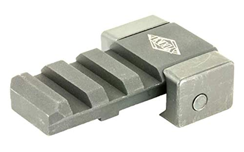 gas blocks - 1