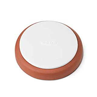 OXO New Good Grips POP Container Brown Sugar Saver (B07N2X4W8C) | Amazon price tracker / tracking, Amazon price history charts, Amazon price watches, Amazon price drop alerts