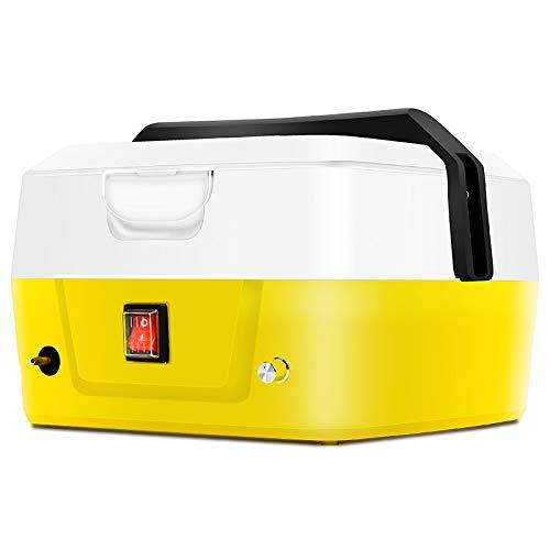 TXOZ-Q 4.5 Bar Aire Acondicionado Cocina Capucha Limpieza Máquina Limpiador de Vapor High School Presión Alta Temperatura para Placa