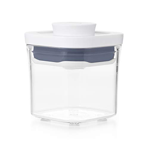 Best Review Of NEW OXO Good Grips POP Container - Airtight Food Storage