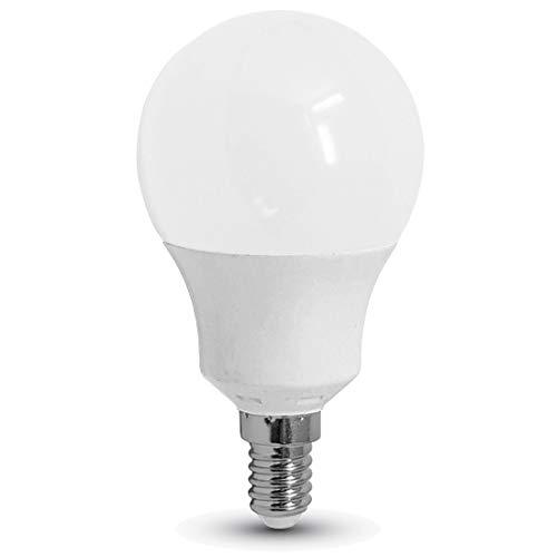 ZONE LED ZL-VT-269
