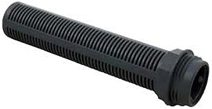 Hayward SX200Q Threaded Lateral Replacement for Select Hayward Sand Filter (10 Pack)