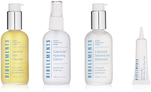 Where To Buy Bioelements Great Skin In A Box Sensitiveb00c7vnu5c