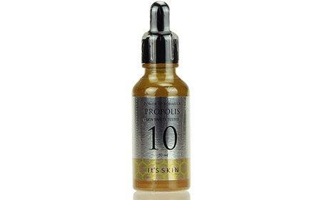 It's Skin Power 10 Formula propóleos, 30 ml (1 paquete)
