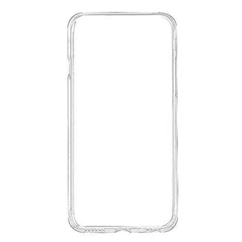Handy Lux® Ultra dünn Handy Schutz Hülle Cover Clear Case Silikon für Huawei Nova 2s - 2