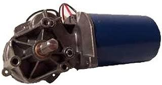 GENIE Garage Door Openers 37030A Motor Assembly DC