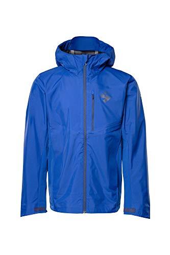 Preisvergleich Produktbild Sweet Protection M Supernaut Windstopper Jacket Blau,  Herren Gore-Tex Freizeitjacke,  Größe L - Farbe Race Blue