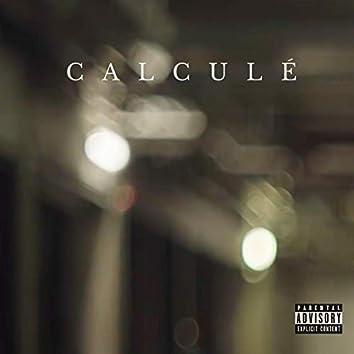 Calculé (feat. Kalo Kura)