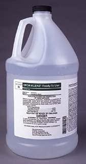 Spor-Klenz Disenfectant, 3.2L Pour Bottle [ 1 Ea.]