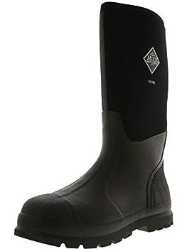 Best muck work boots Reviews