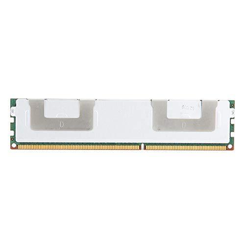 Módulo de memoria RAM de servidor de 8GB, profesional 1.5V/