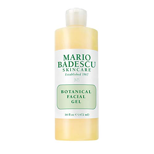 mario badescu lip wax - 9