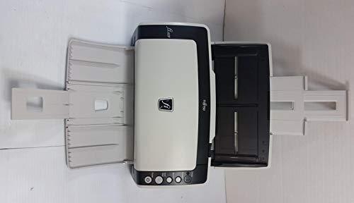 Fujitsu Fi 6130 Duplex Document Scanner (Renewed)
