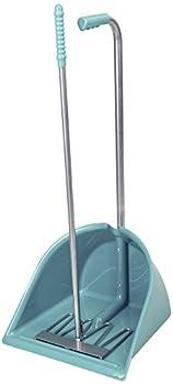 Kerbl Valet d'Écurie pour Cheval Aquamarin 75 cm