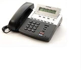 Samsung DS-5007S Enterprise Phone 18840 (Reacondicionado)
