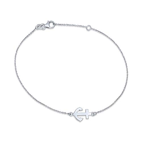 Bling Jewelry APPL-JA-1309123