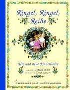 Ringel-Ringel-Reihe