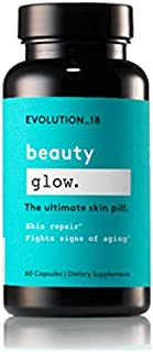 Bobbi Brown Evolution_18 Beauty Supplements! Formulated with Clean and High-Quality Ingredients! Enhance Gorgeous Skin, St...