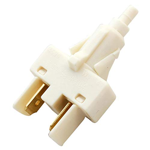 Start Switch for Indesit Tumble Dryer – C00112121