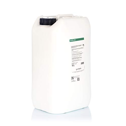Grünbeck Dosierlösung Mineralstofflösung exaliQ safe+ 15 Liter Kanister 114073