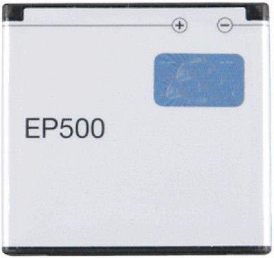 Bateria Compatible con EP500 Sony Ericsson Xperia X7 / Mini Pro SK17i...