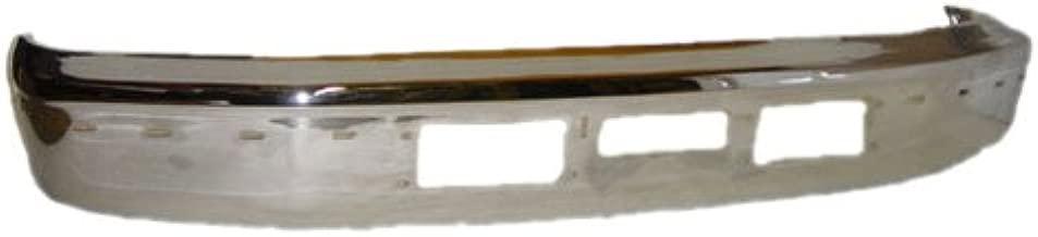 95 f250 bumper