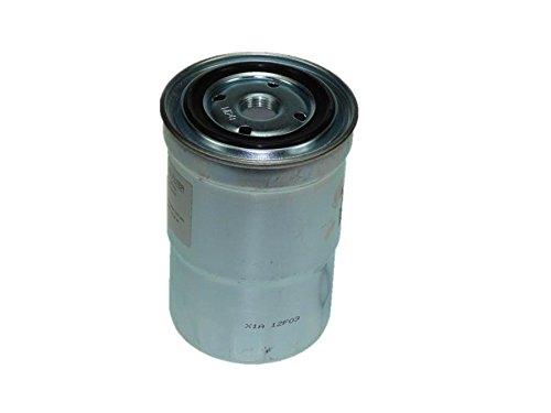 Purflux CS766 filtre diesel