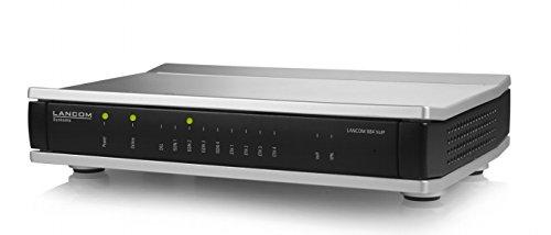 LANCOM 884 VoIP (EU, over ISDN)