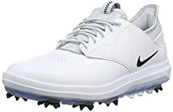 Best Nike Golf Shoes