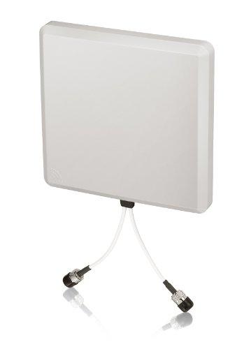 ZyXEL ANT1313 ZZ0101F WLAN Antenne 13dBi 2X MIMO Innenbereich