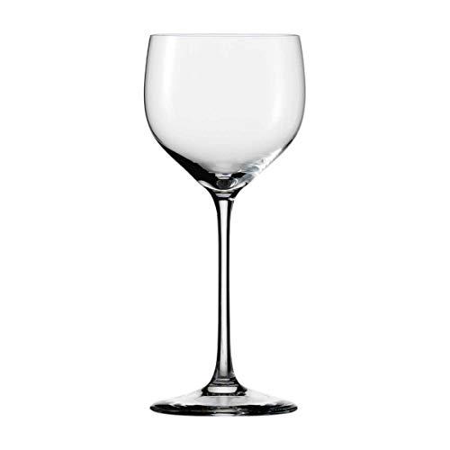 Eisch - Weißwein Jeunesse