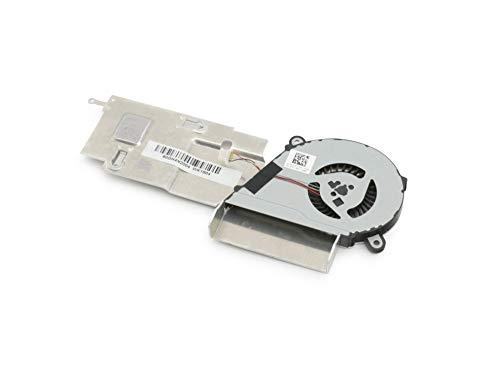 Acer Ventilador con disipador (UMA/CPU) para la série Packard Bell Easynote LG81AP
