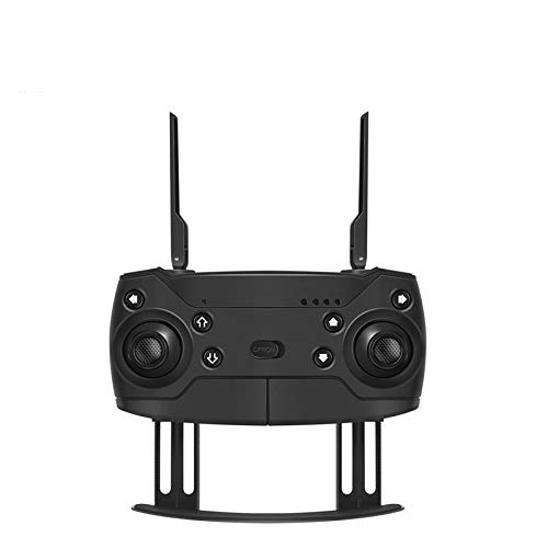 Hong Yi For Eachine E511S GPS WiFi FPV RC Drone Quadcopter de Piezas de Repuesto 2.4G transmisor de Mando a Distancia Aviones no tripulados de Piezas de Repuesto