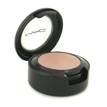 MAC Studio Finish Concealer SPF 35 NW20 by M.A.C