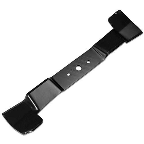 Ersatzmesser für Rasentraktor STIHL RT 5097 - Messer links