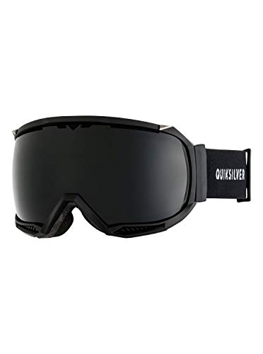 Quiksilver Hubble - Ski/Snowboard Goggles for Men - Männer