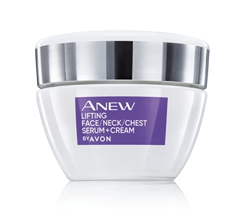 Anew Clinical Lift & Firm