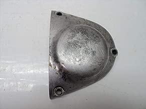 Yamaha DT175 DT 175 Enduro #2401 Engine Side Cover/Oil Pump Cover (B)