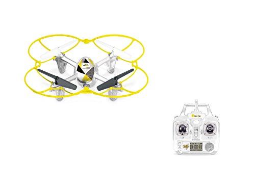 Mondo Motors 63318 - X15.0 Hornet Camera Ultradrone Radio Comando