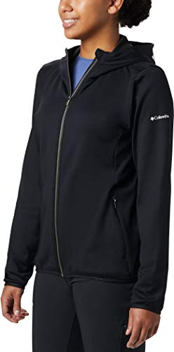 Columbia Windgates Fleece Vest voor dames