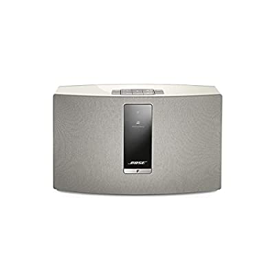 Bose® SoundTouch® 20 Serie III Sistema Musicale Wireless