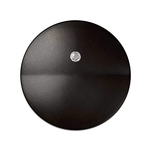 Simon 88011-32 - toetsenbord met verlicht vizier