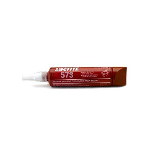 Preisvergleich Produktbild Loctite 573 Dichtungsmittel