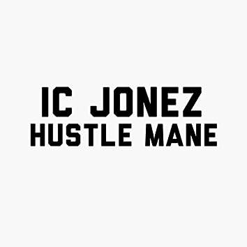 Hustle Mane