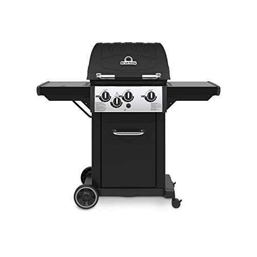 broil_king Royal 340