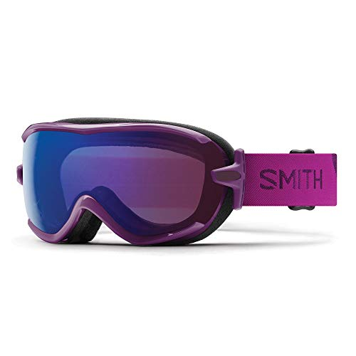Smith Virtue, skibril voor dames