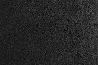 Bunk Carpet Bunk Carpet Black 9 X 100'