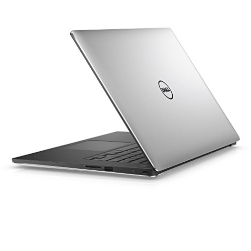 Compare Dell XPS 15 9560 (0NK7T) vs other laptops