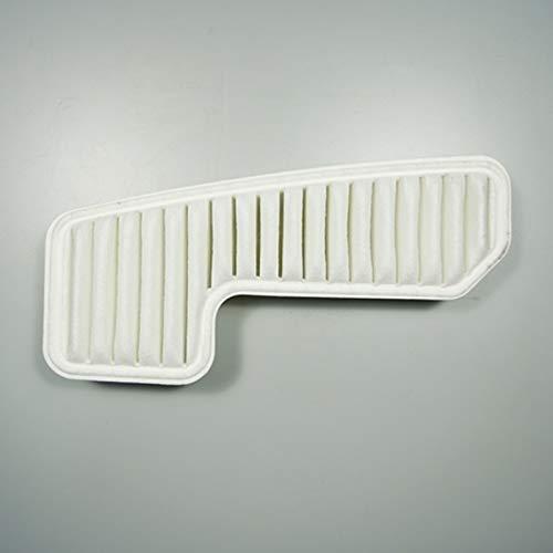 Filtro de aire del motor de coche para Lexus IS200 GXE10 / 1GFE LEXUS ES DEPORTE CROSS TOYOTA RAV LEXUS IS I (GXE10) 17801-70050